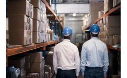 进销存与仓库管理系统的区分?