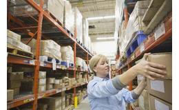 库存管理是如此的重要,作为企业如何选择仓库管理系统?