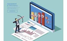 ERP进销存管理系统部署的三大应用