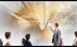ERP系统实施的关键要素是什么?