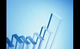 ERP系统培训管理制度