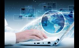 秦丝进销存是集多种功能于一体的管理软件