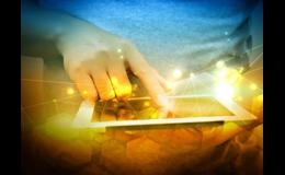 欧普P9分销管理软件满足企业的发展需求