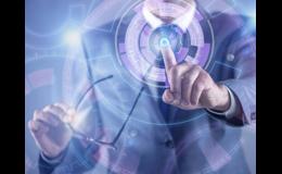 欧普V7专业版进销存管理软件有助于信息数据一体化