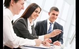 进销存管理软件为工程机械专门规划定制