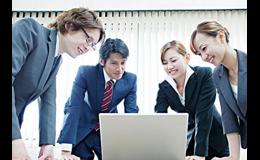 ERP软件的主要指标简介怎么写?