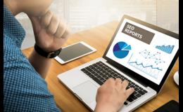 ERP软件对企业办理的影响有哪些?