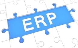 ERP系统能给企业带来哪些便利