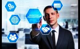 进销存软件怎样为企业带来效益