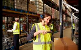 小企业供应链管理有哪些阻碍因素