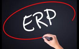ERP系统实施的指导思想和基本原则
