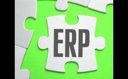 库管王ERP系统功能详细分析