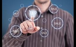 中小型企业如何选择进销存软件?