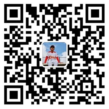 库管王ERP软件